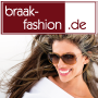 Braak Fashion
